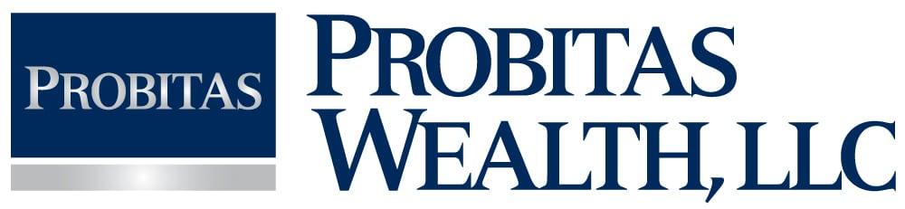 Probitas Wealth